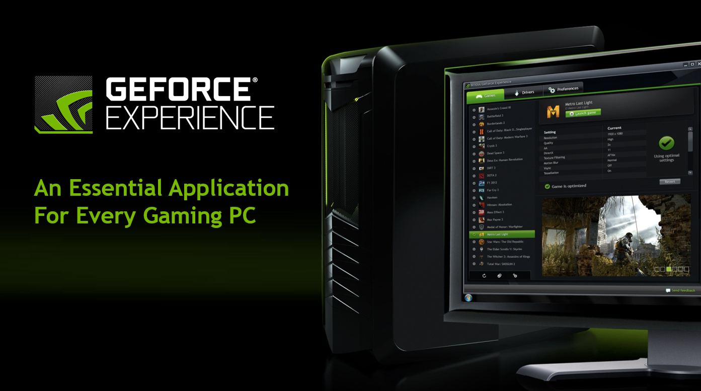 geforce-experience-header