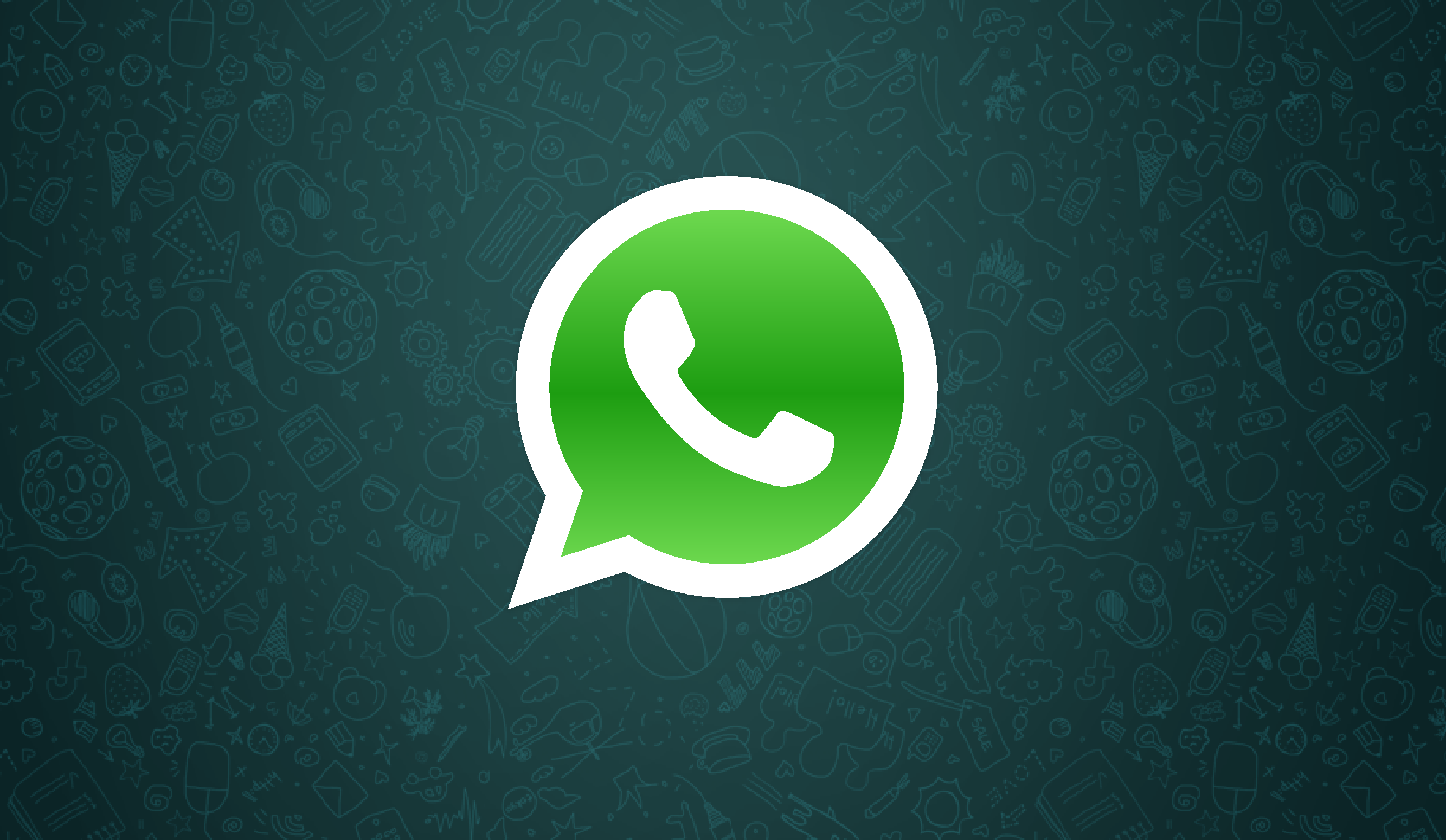 whtasapp_chamada_por_voz