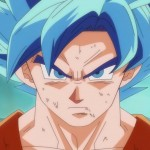 Dubladores originais estarão em Dragon Ball Z – O Renascimento de Freeza