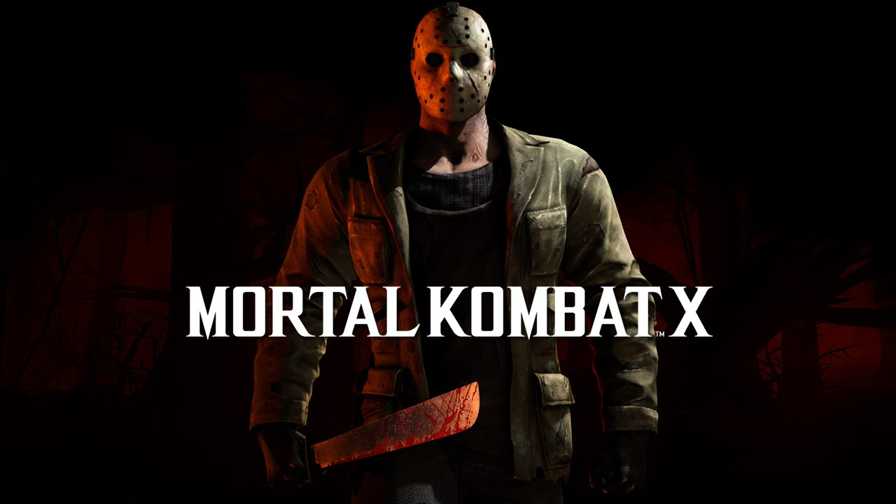 Jason-Mortal-Kombat-X