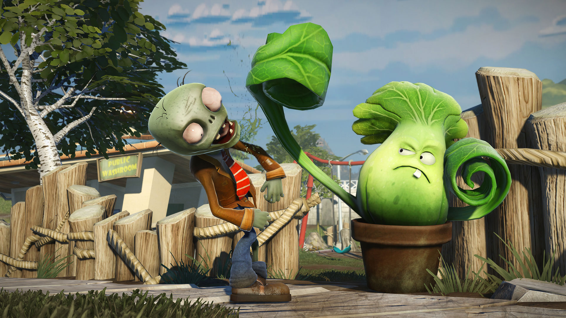 MKTG_PvZ_E3_Screens_02