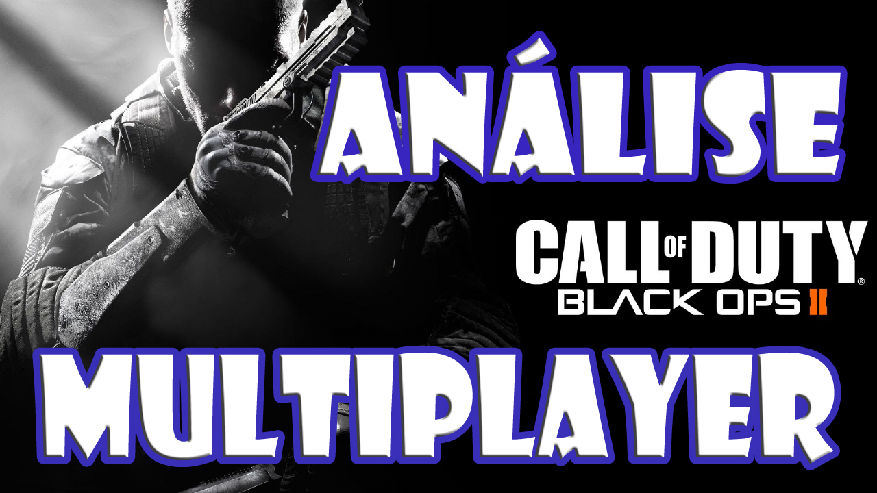THUMB-Analise-BO2-MP