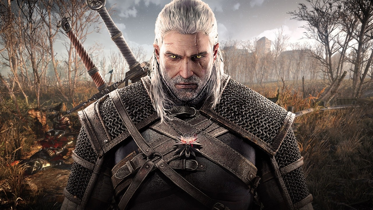 the-witcher-3s-xbox-one-patch-rolling-out-today_m7wb.1920