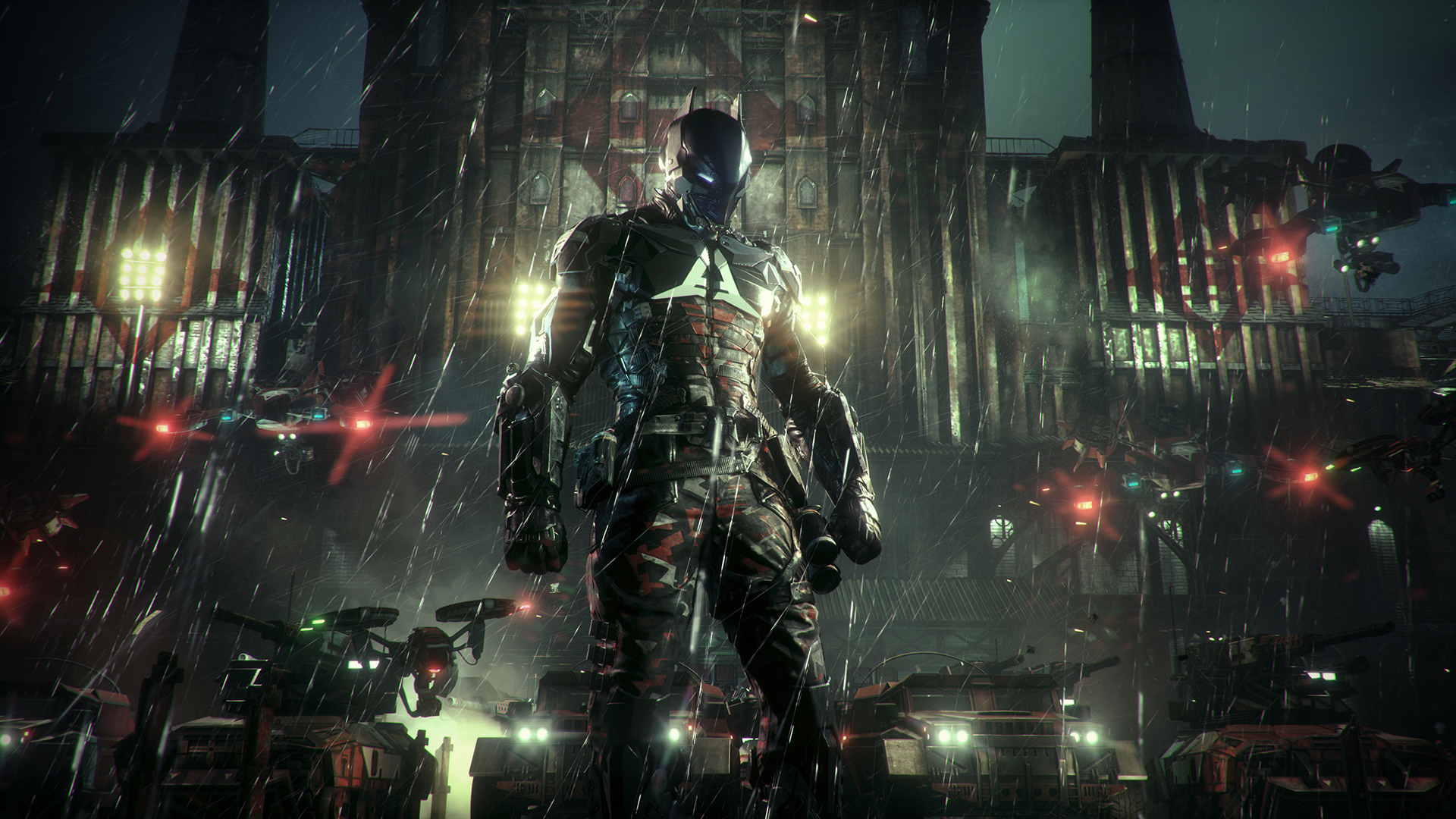 Batman-Arkham-Knight-10