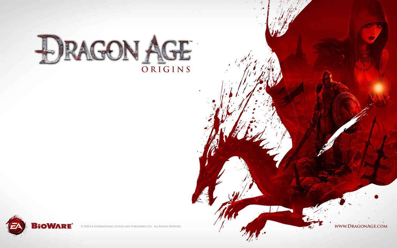 Dragon-Age-Origins (1)