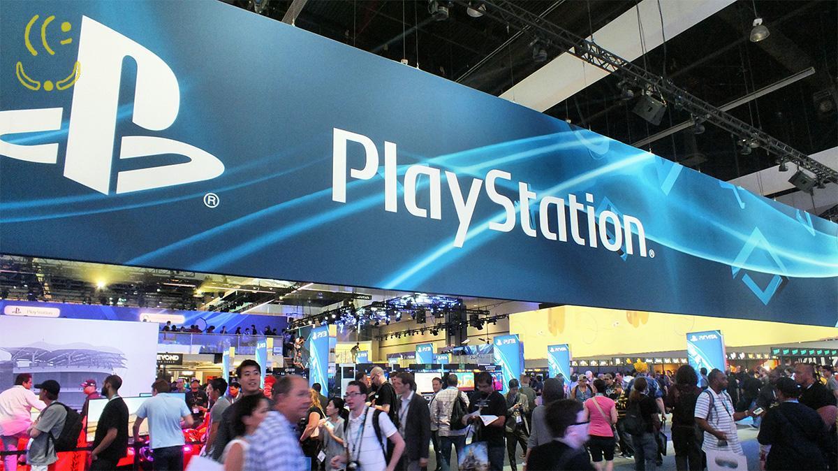 Guia Gizmodo para E3 2015- datas, horários e o que esperar do maior evento de jogos do ano -Just True-Urandir-Pesquisa-Ciencia-Ufologia-Tecnologia- 107b_playstation-e3