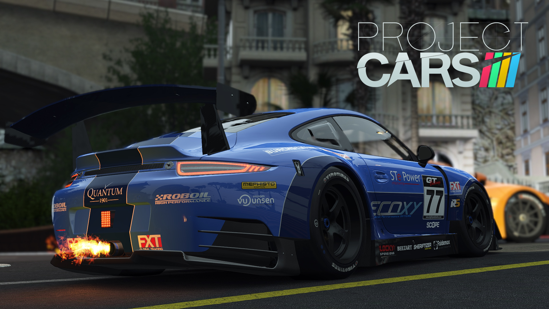 PROJECT-CARS_tecnodia