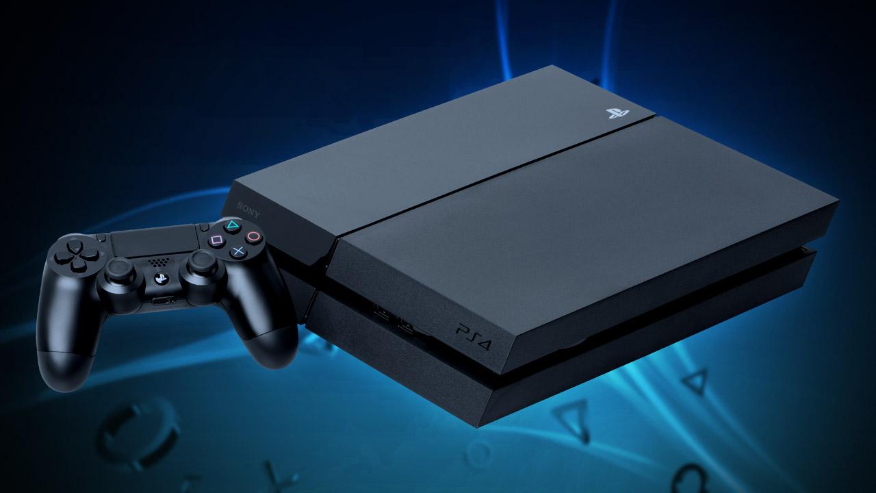 PS4 Header_tecnodia