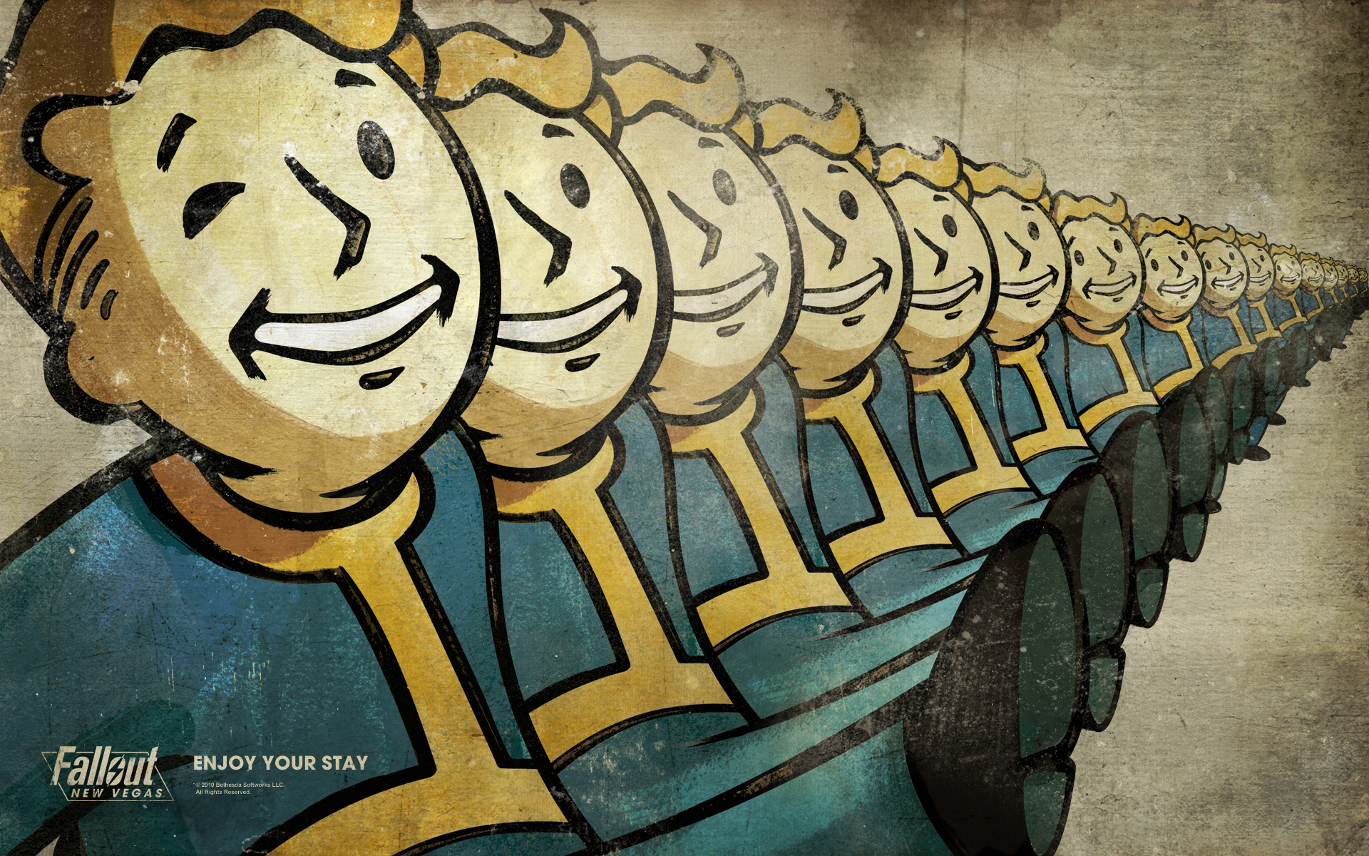 fallout-new-vegas-wallpaper-5-pipboy-march
