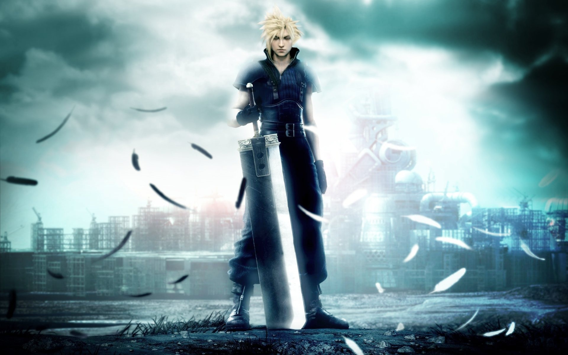 final-fantasy-vii-advent-children-01 (1)