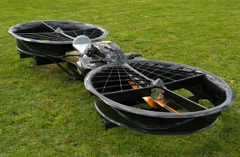 hoverbike03 (1)