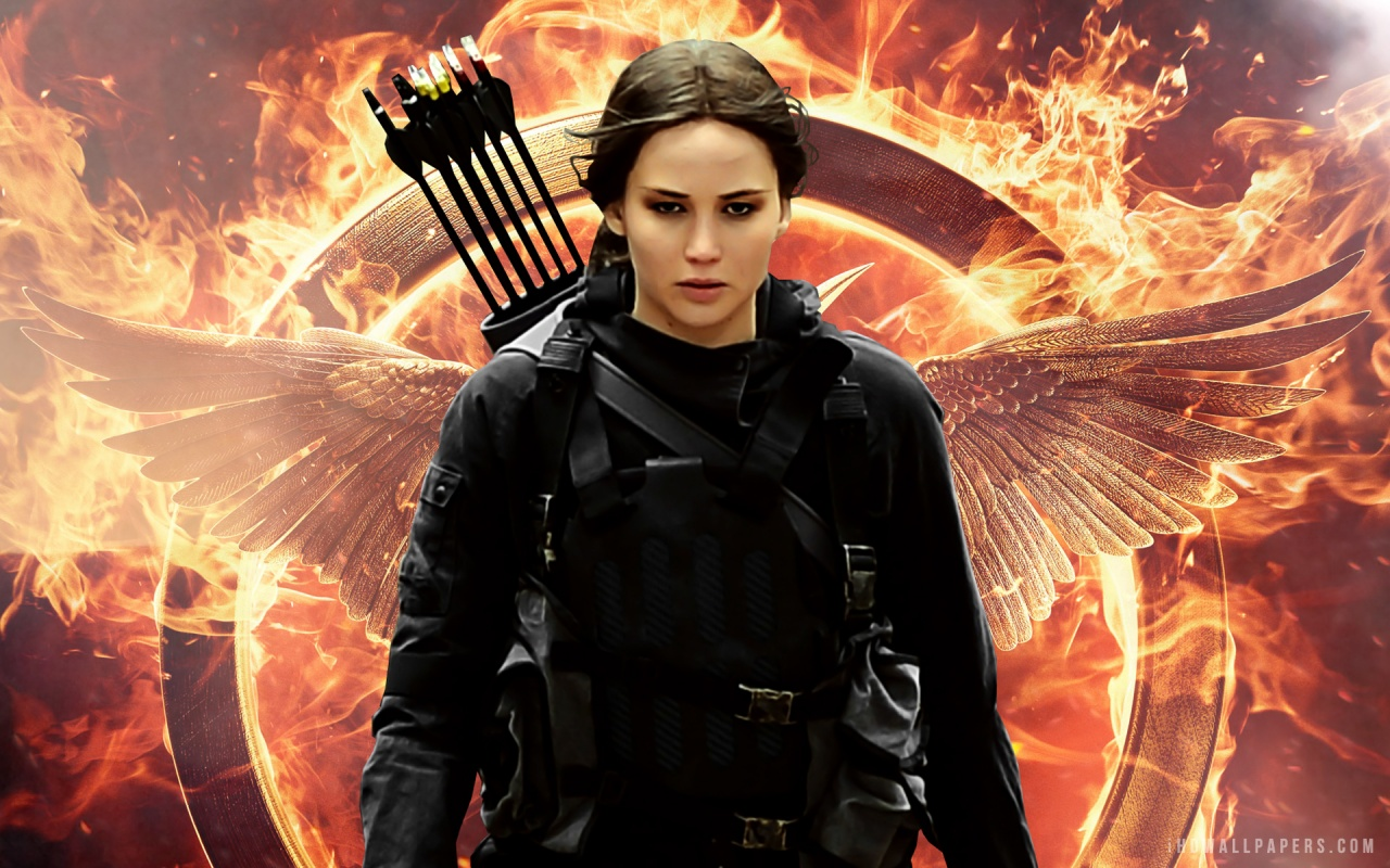 jennifer_lawrence_in_the_hunger_games_mockingjay_part_1-1280x800