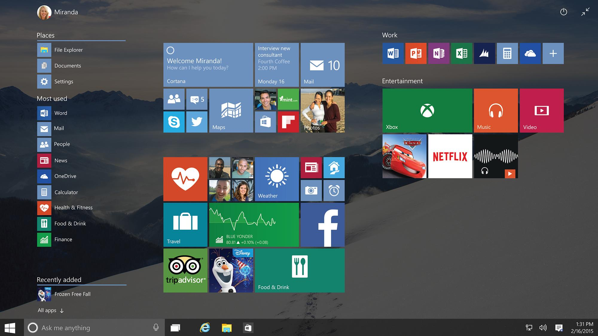 win10_windows_startscreen-5