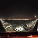 Chega ao YouTube o primeiro vídeo em 360º em 8K