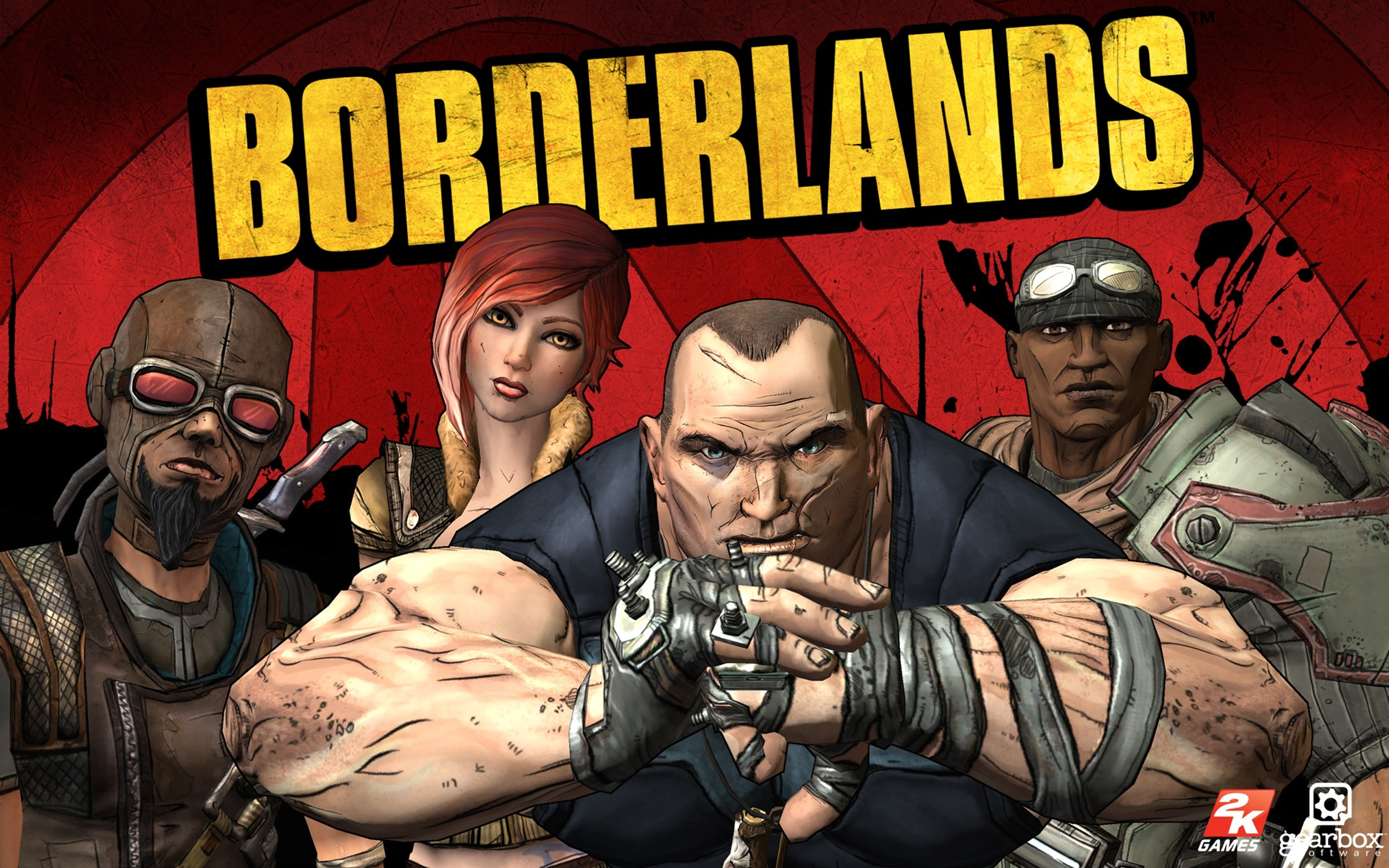 Android-Borderlands-Wallpaper-Backgrounds