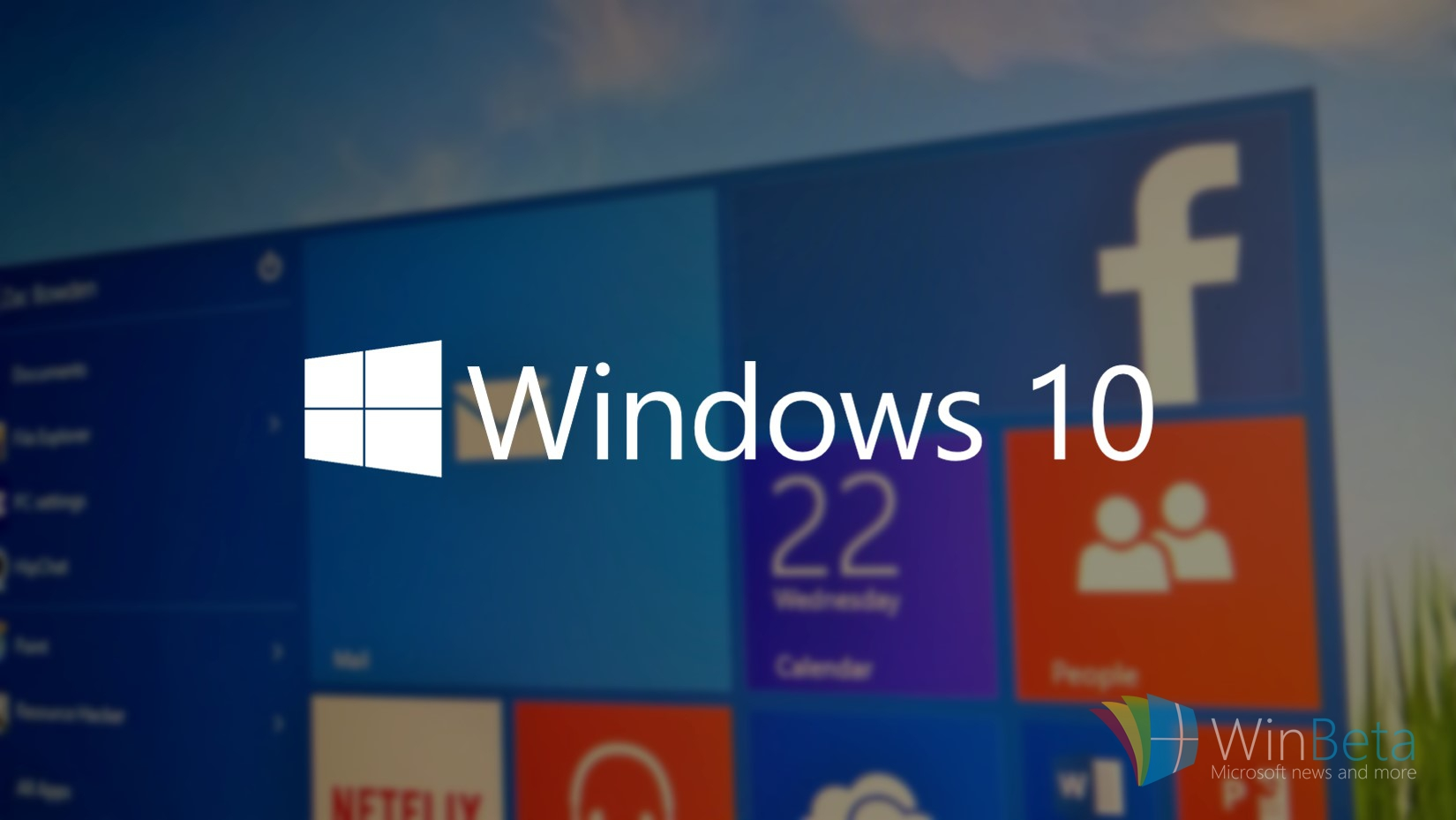 Win10Prev_StartMenu_0