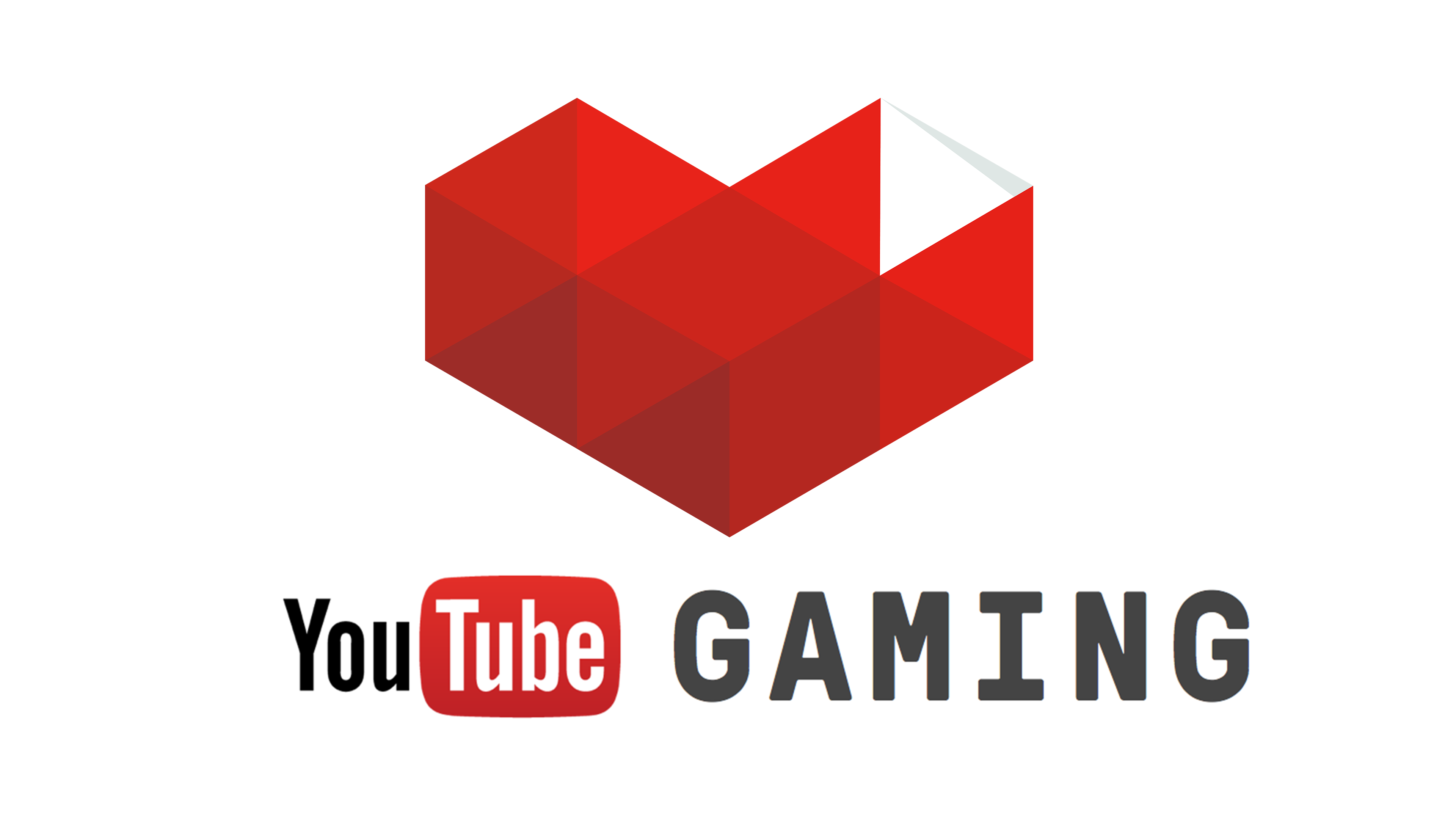 youtuba gaming slide_2