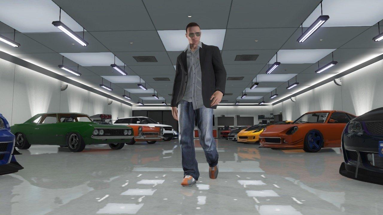 GTA_V_Online