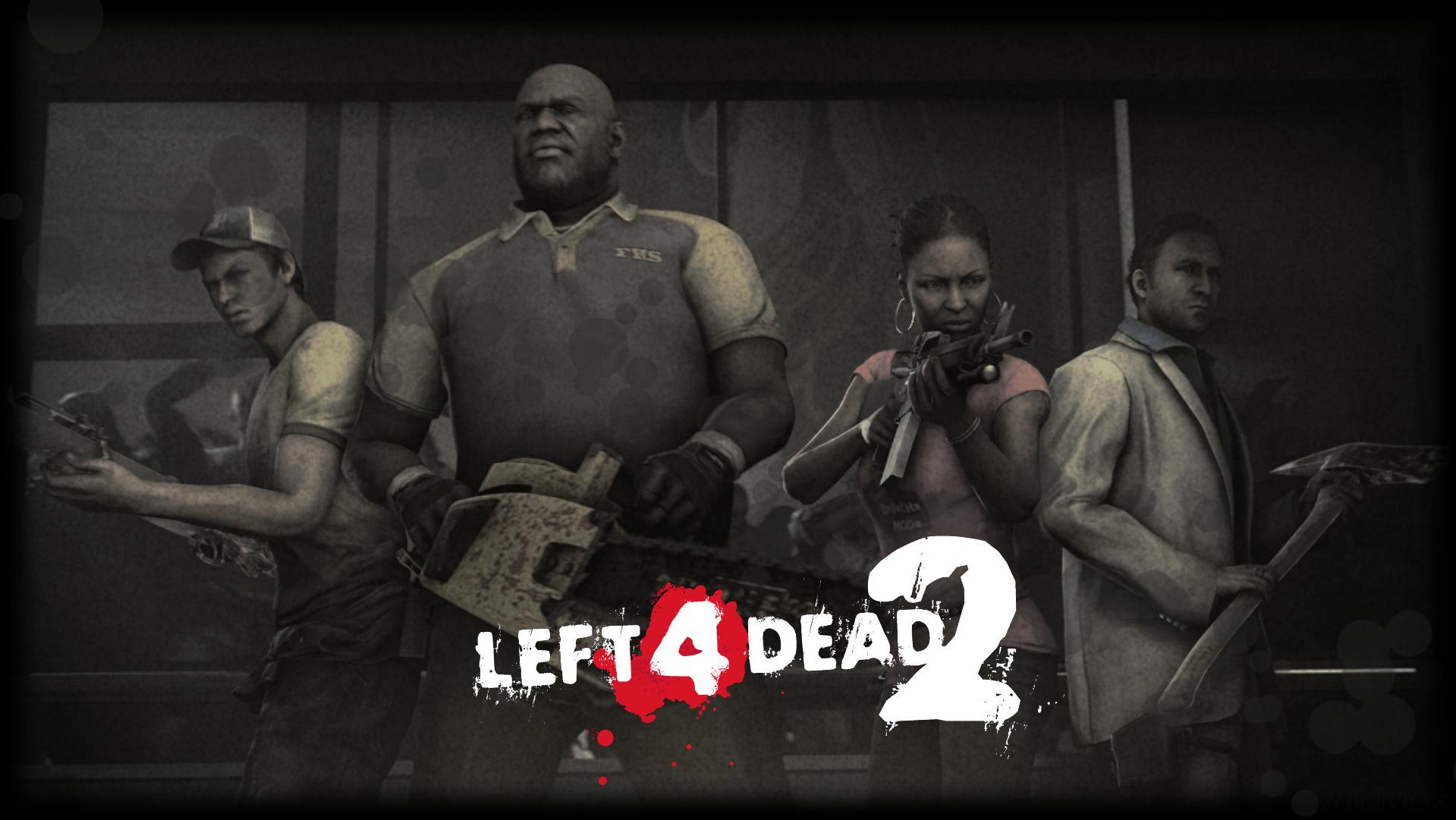 Left_4_Dead_2_Wallpaper_by_WildMax910