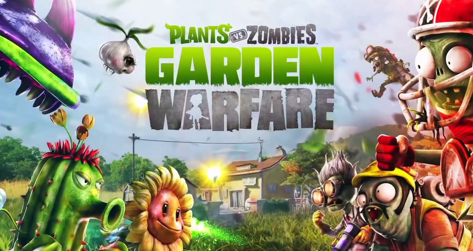 Plants-vs.-Zombies-Garden-Warfare