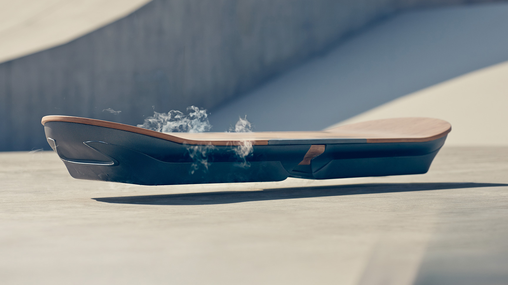 lexus-hoverboard-ft