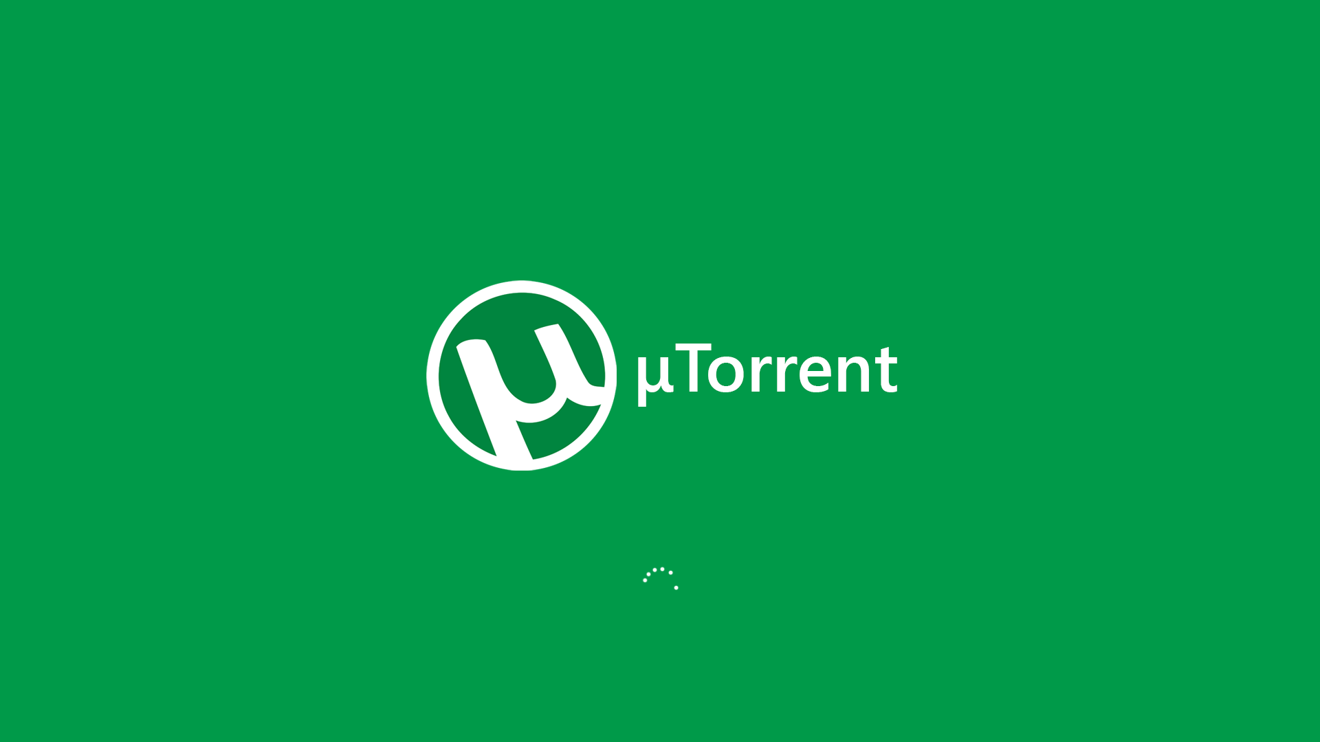 utorrent_metro_app_splash_screen_concept_by_wango911-d4hq1vk