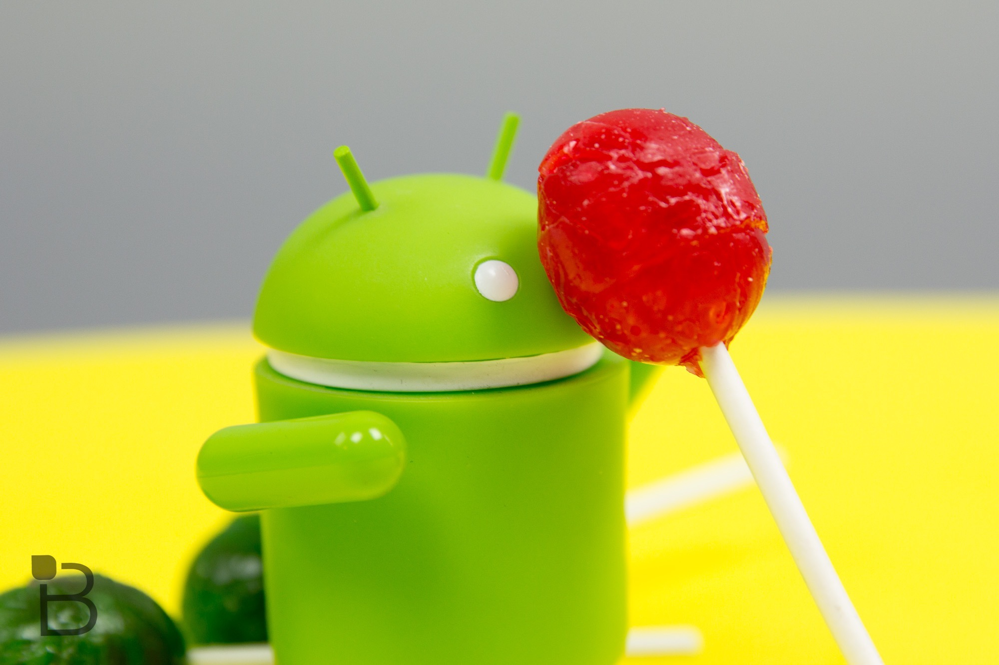 Google-Android-5.0-Lollipop-5