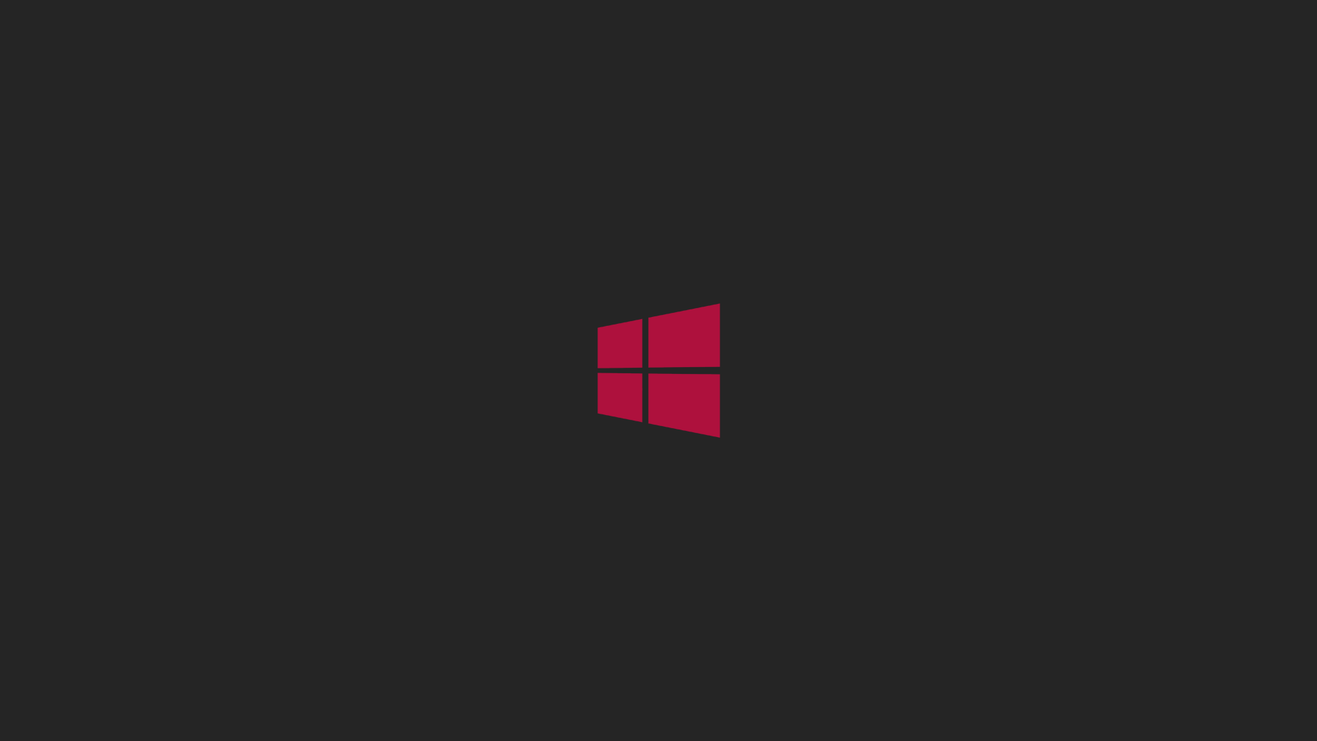Windows_8_Logo_with_Red_Logo_and_Black_Background