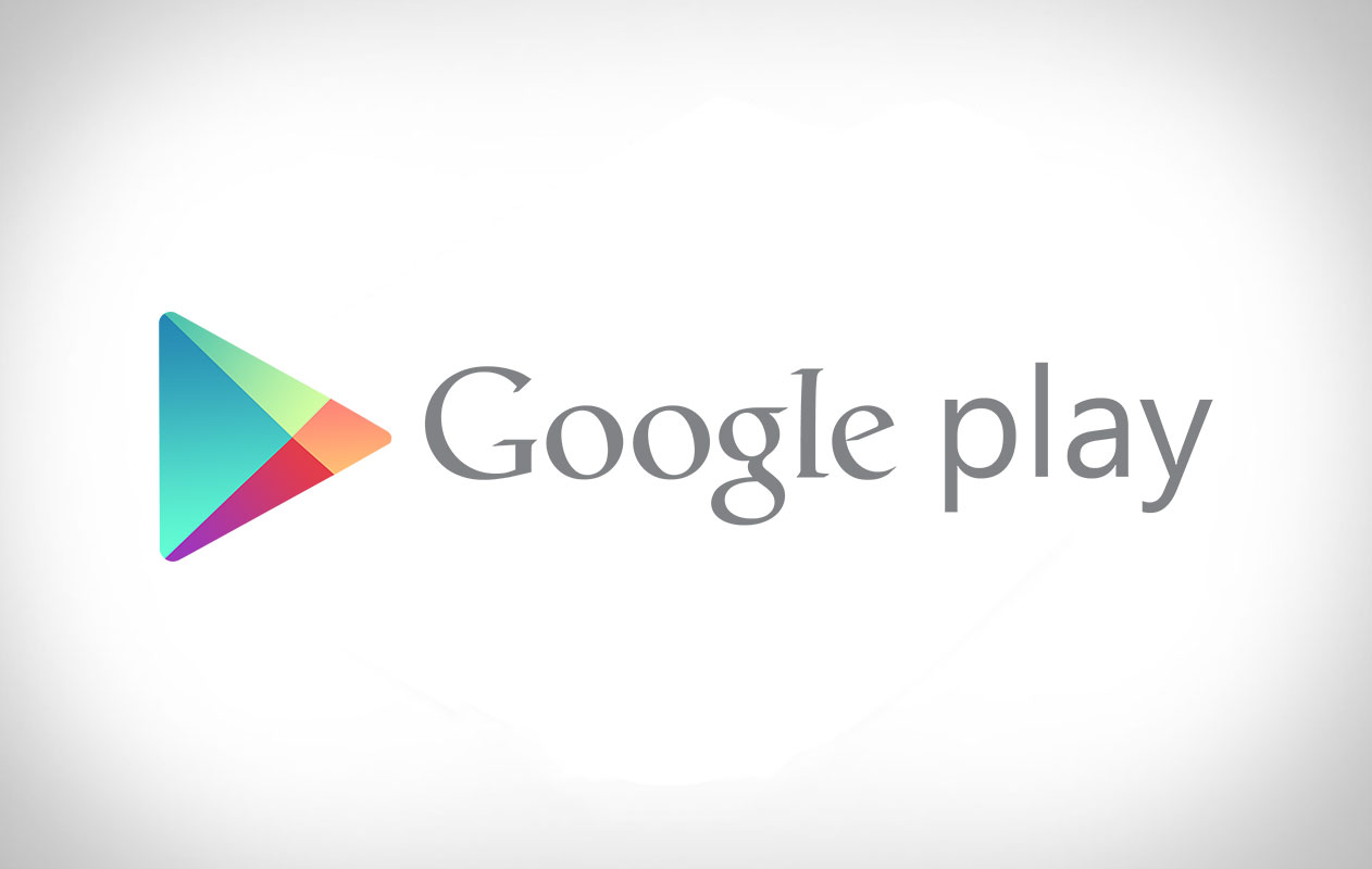 google-play-logo (1)