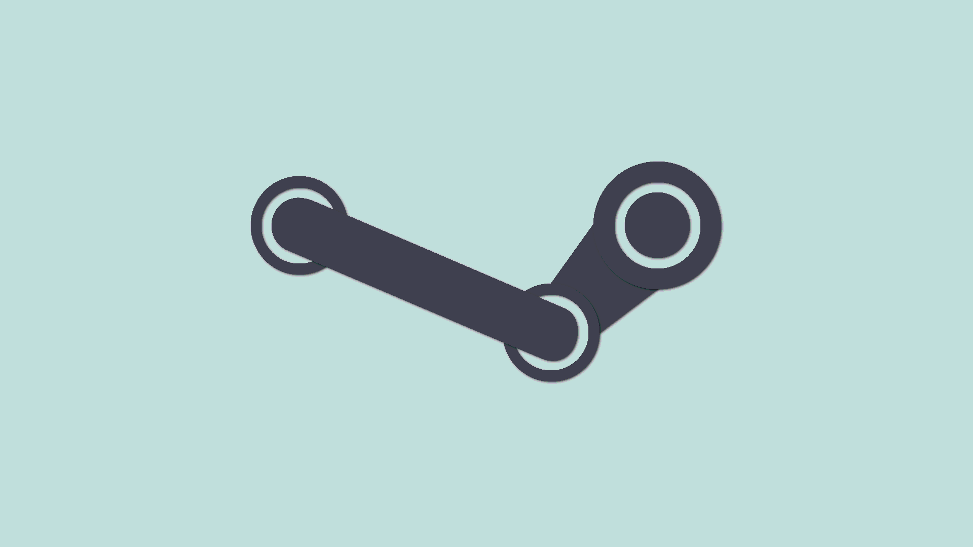 steam-flat-minimalist-wallpaper-by-ketcham1009-deviatart