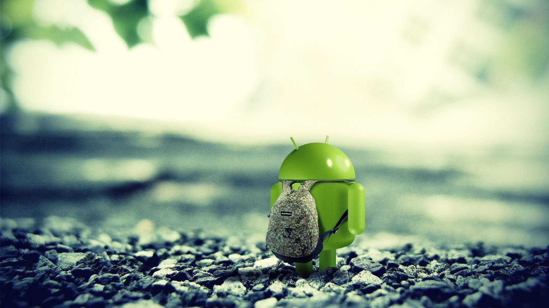 android-gone-packing (1)