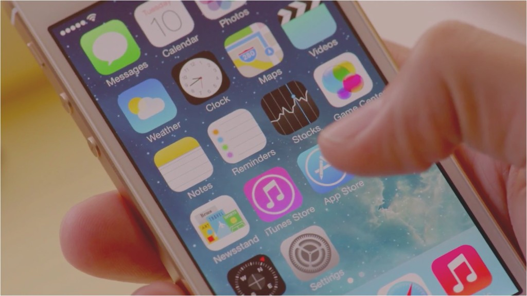 iOS-7-teaser-iPhone-5s-ad-003-1024x575