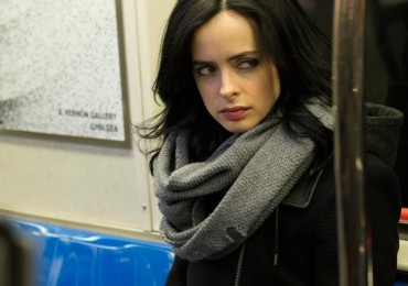 jessica-jones-featured-1460x800-1445617516