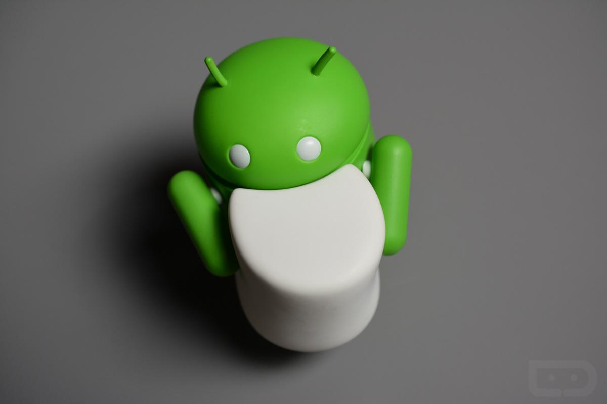 android-6.0-marshmallow-4