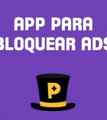 Como acabar com aquelas propagandas chatas no seu iPhone – Presto: Free Adblock