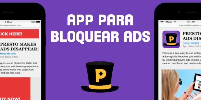 aplicacion-para-iphone-bloquear-publicidad-anuncios-ads