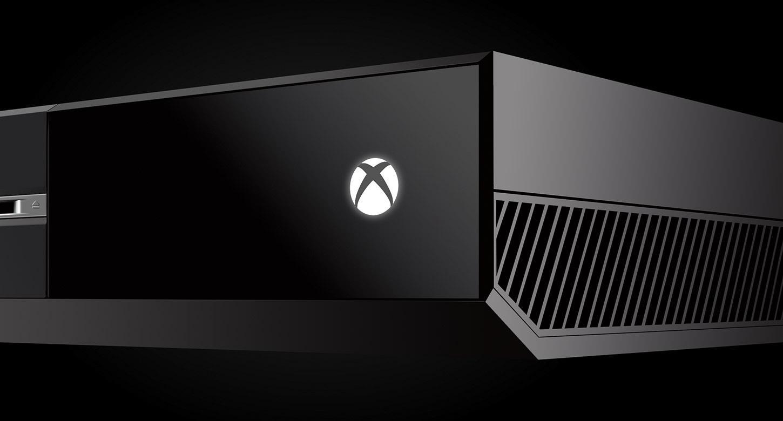 xbox-one-console-hardware-logo