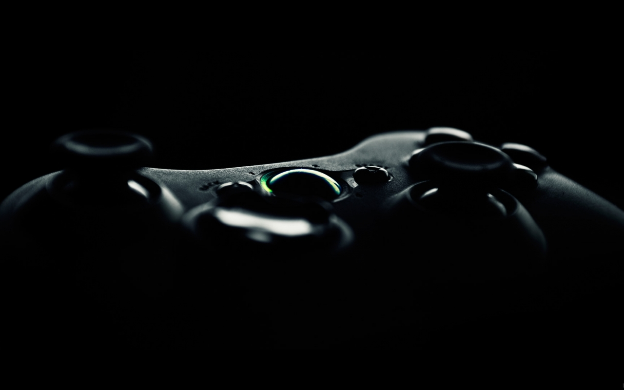 xbox_black_background_controll_1280x800_miscellaneoushi.com