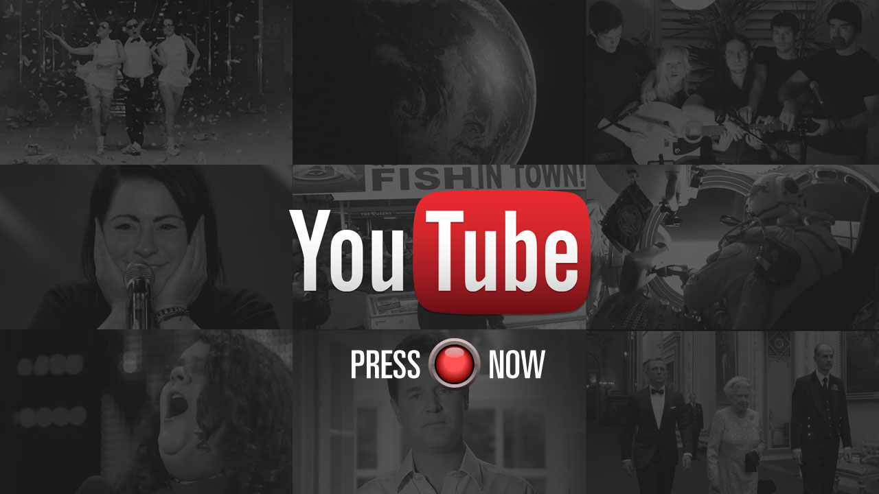 Youtube-Logo-HD-Picture-Wallpaper