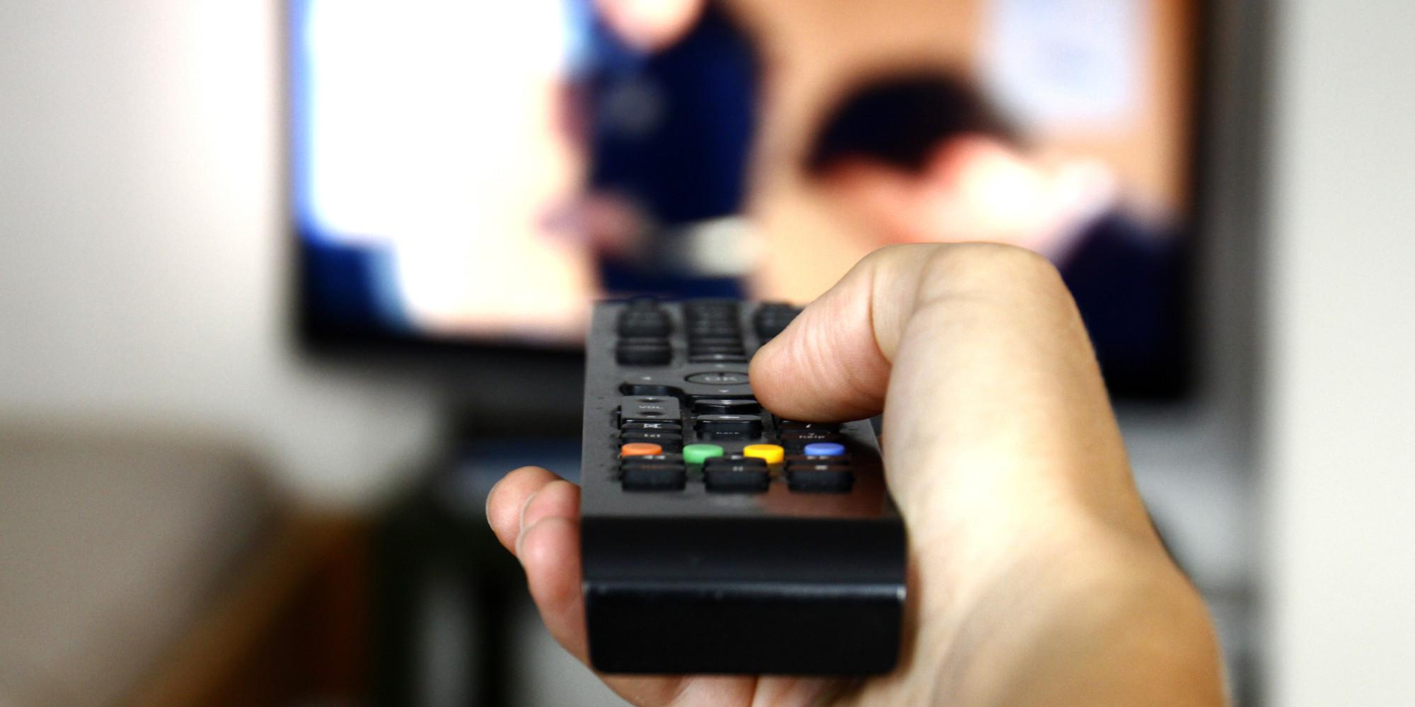 assista-tv