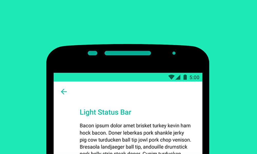 bar bar anadoir