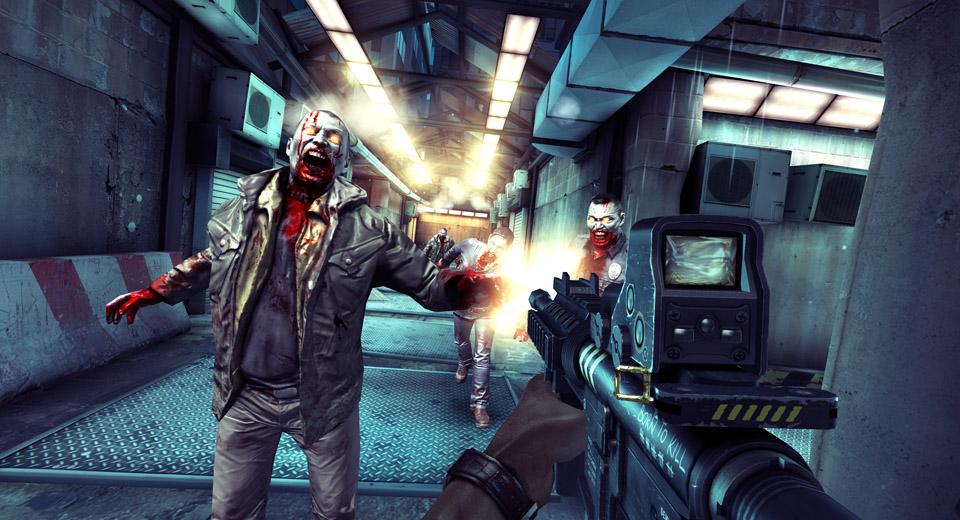 deadtrigger_01