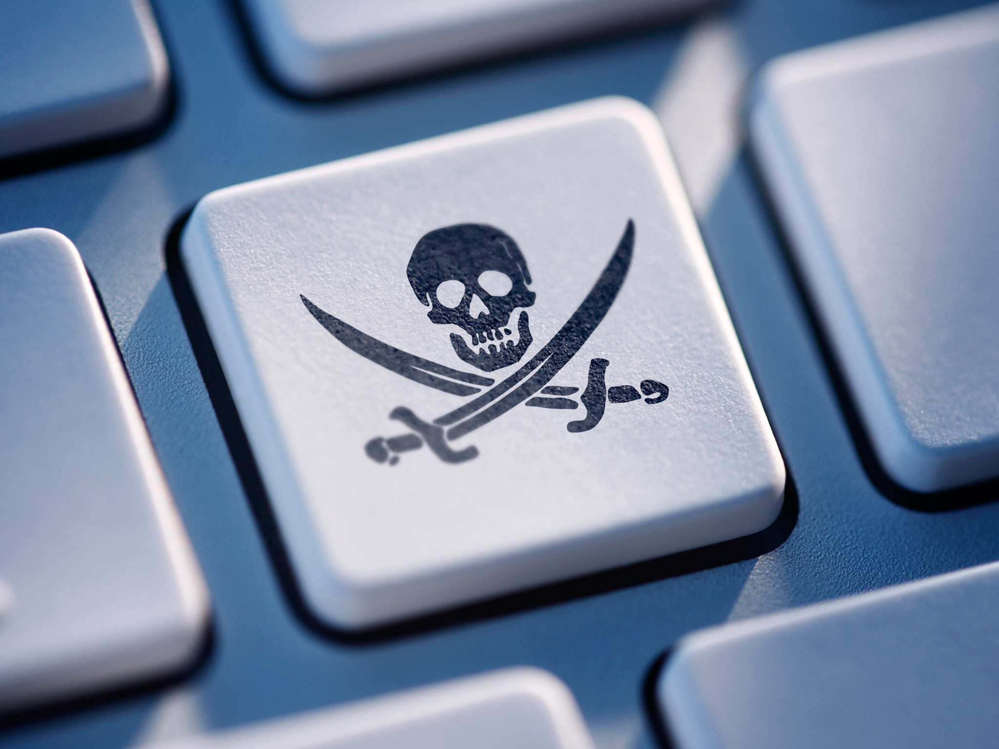 web-internet-piracy-RF-gettyc