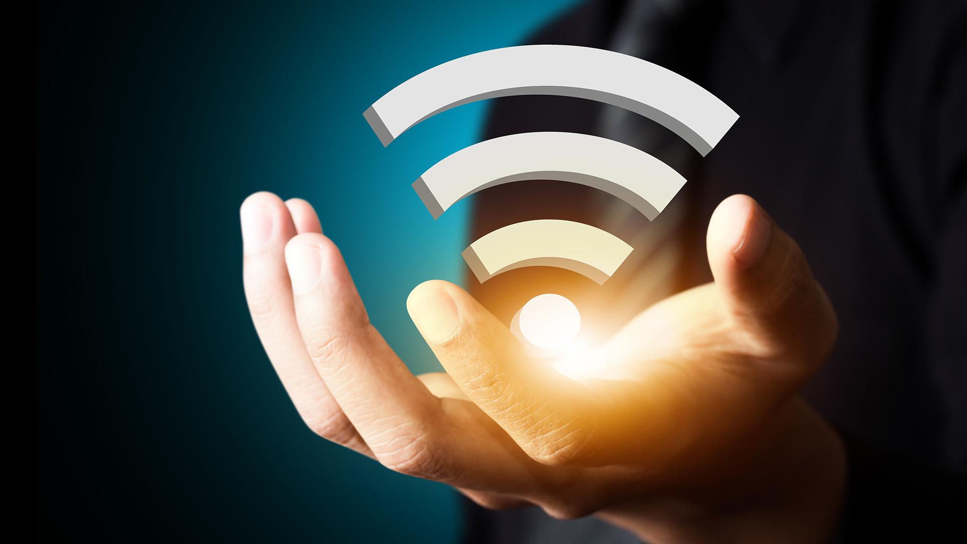wifi-hand (1)