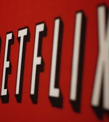 Códigos e Coisas SECRETAS / OCULTAS no Netflix