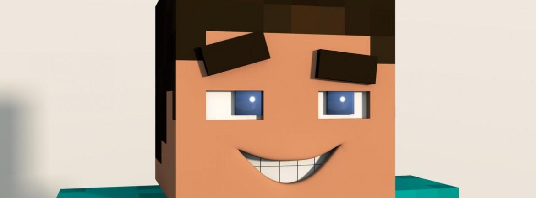 Minecraft_steve-3 (1)