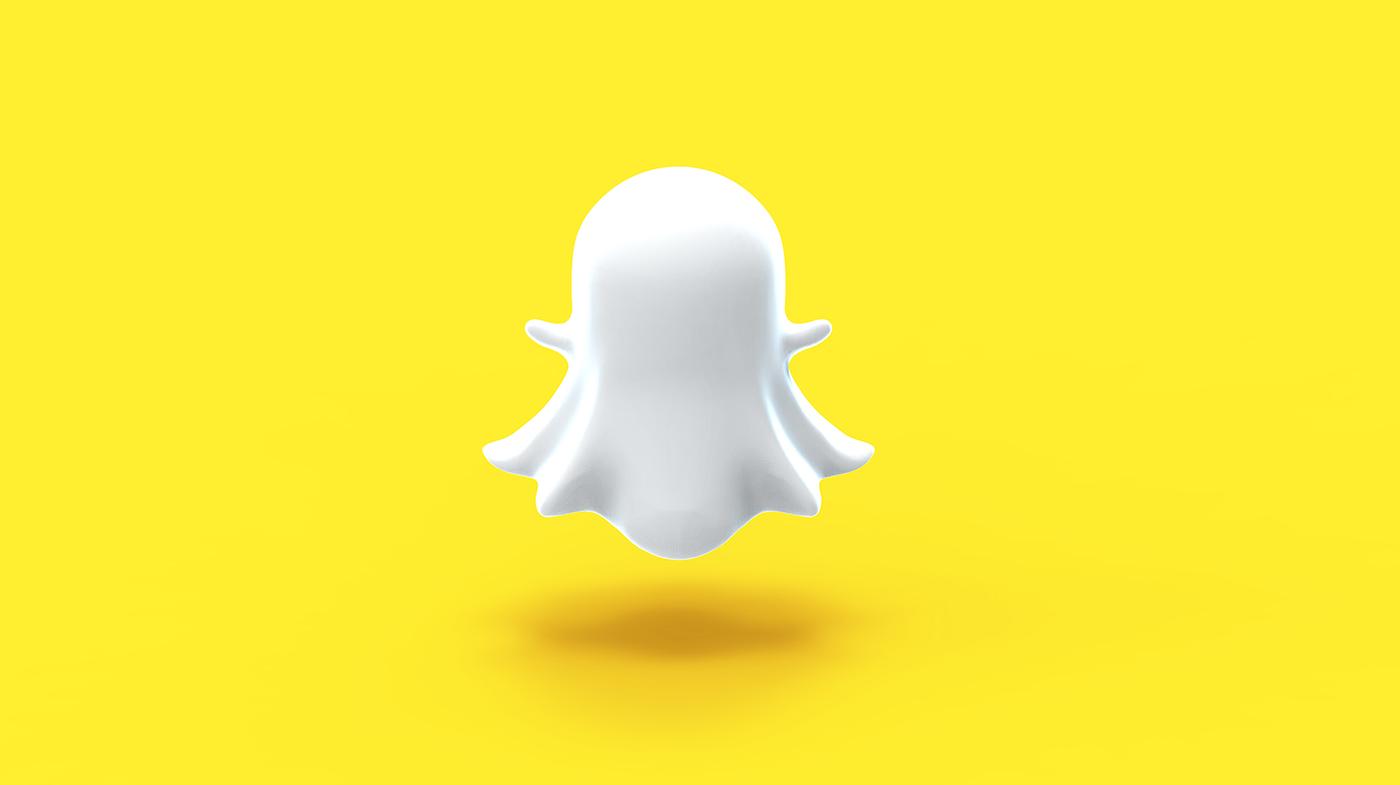 Snapchat_3D_icon.728