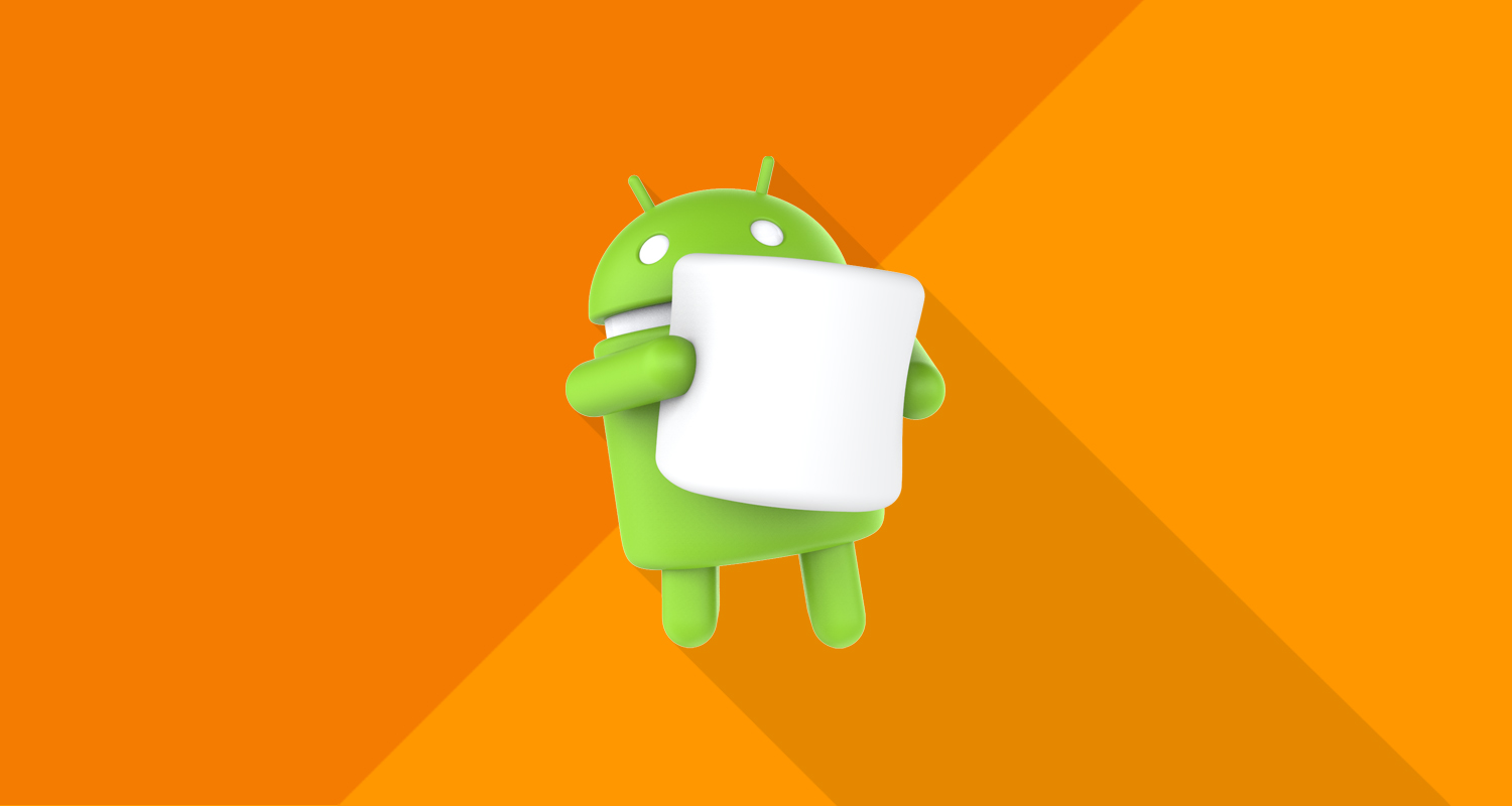 Android-6.0-Marshmallow1