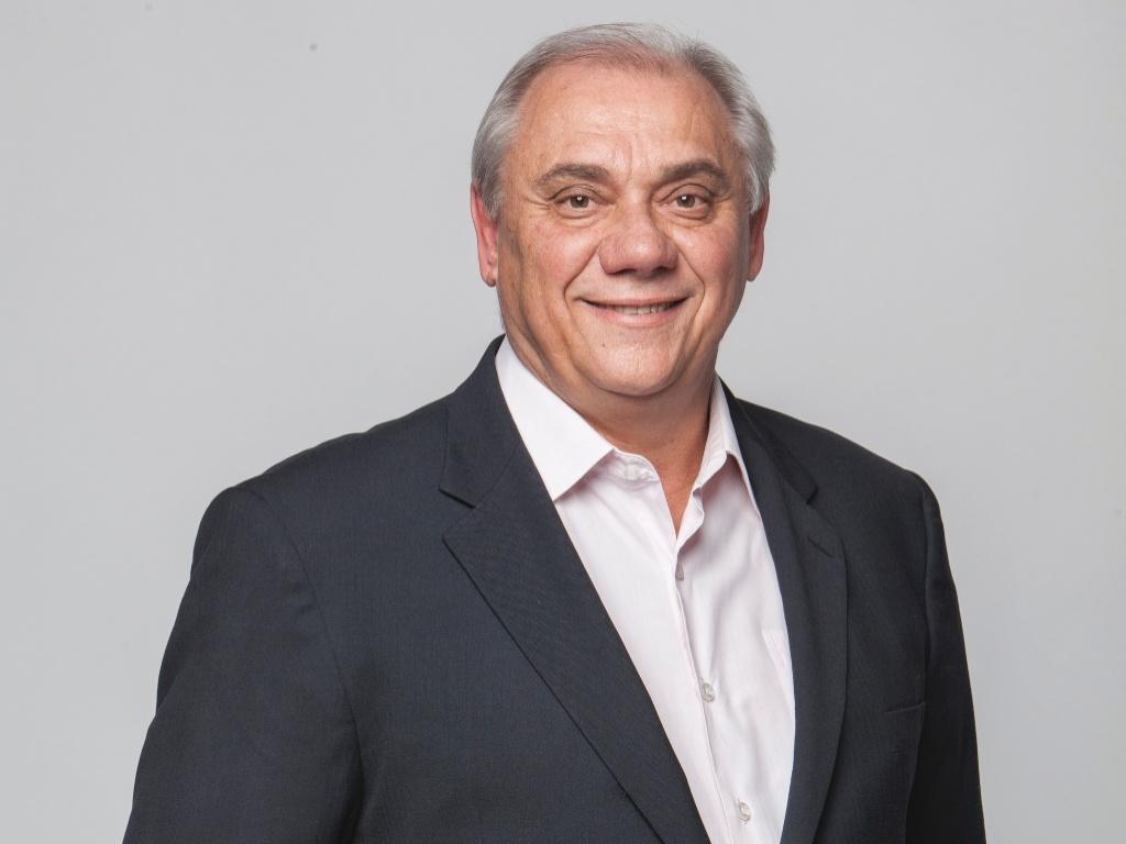 Marcelo Rezende vira YouTuber