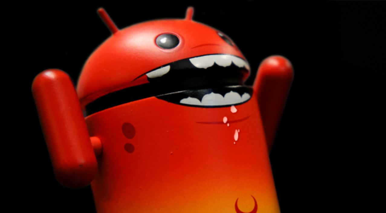 android-malware (2)
